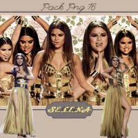 PackPng 16 Selena Gomez by flawlessduck