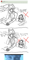 Ask Dio Reply 37 by Ask-Dio