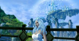 Aion0524 by Queen-of-Phoenix