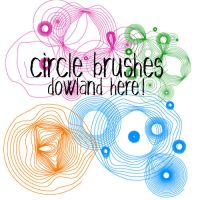 circle_brushes by StyleCyrus