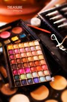 Make Up Pro by Treasure-Imaging
