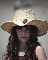 CowGirl Up by andras120