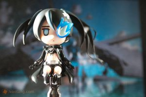 BRS not amused by tangBR