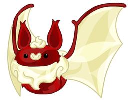 (CLOSED) Red Velvet Cupcake Dacbat UPDATED by Raidac