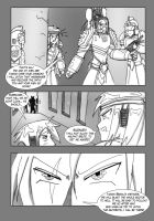 TF - The Messenger 2 Page 28 by Yula568