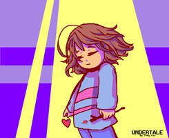 Frisk by Unhealthy-Salad