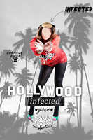 Hollywood. by itssupernatural