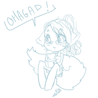 Omagad by Oo-Red-Kitty-oO