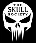 The Skull Society by Dark1llusion