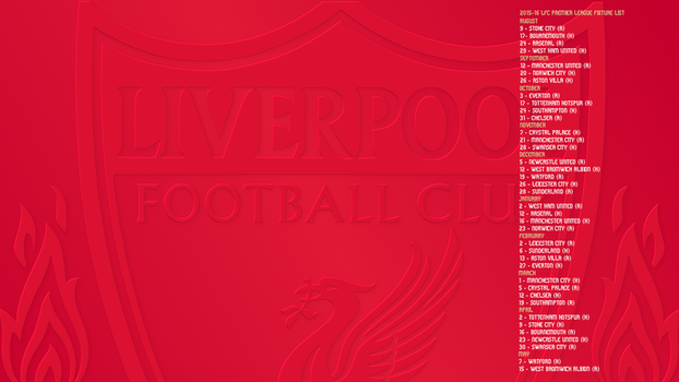 PL Fixtures 2015 LFC by Kr151