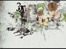 20130202 by zjue