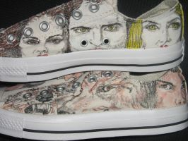 lowtop newmoonconverse2 by brolicdesigns