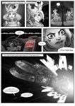 Future Space Adventures p13 by FSAwebcomic
