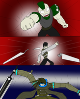 GallowGlass chapter 4 page 33 by MethusulaComics