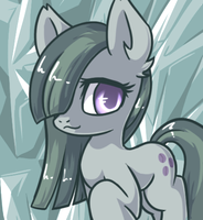 Heart Full of Gentleness by Sapphfyr