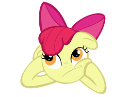 Meh... by thecoltalition