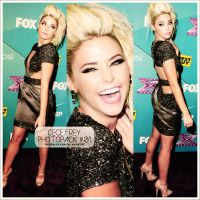 +cece frey photopack #01. by makemylifecomplete