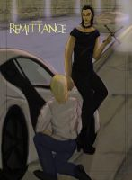 Remittance by VideaVice