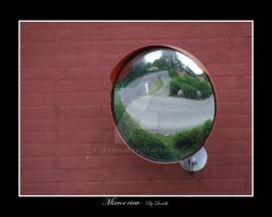 Mirror view by lexidh