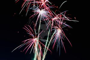 The Fourth by TEAcup-Photography