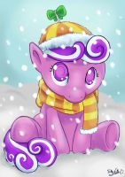 Cold Srcew by TheNiceZombie