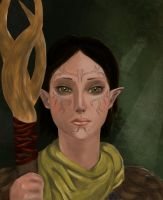 Merrill by LilliBP