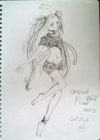 Proposed_Flower_Wolf_Part 2 by h2656256