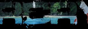 Farcry 3 by Drakonias115