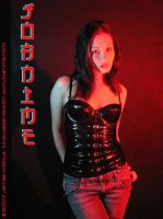 JoAnime-Red_by_j-mobius by J-Mobius