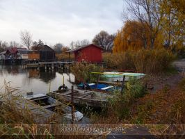 Bokod_05 by rembo78