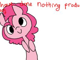 I HAVE DONE NOTHING by xX-Deadkitty-Xx
