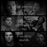 Sastiel Edit by T-he-Mistress
