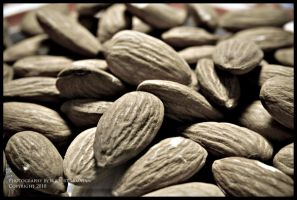 Are you nuts by shuttercount