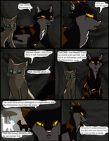 Two-Faced page 41 by JasperLizard