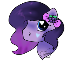 Giftie for c-o-c-r-a by Pinkedalink