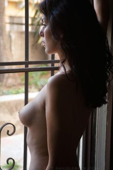 BetceeMay7, Window One, 352 by photoscot