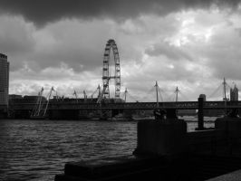London by Aquata92