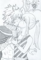 Nalu Reunion - Chapter 417 by alicemay18