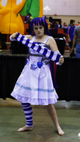 Repent at hamacon 6 2015 by Girgirl2012