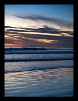 Balboa Beach by krissy