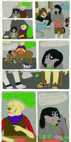 RoA Rd1 Page3-4 by Jekal