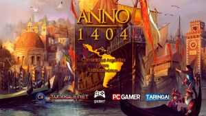 anno_arg_wallpaper2 by CaHilART