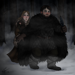 30/06 Game of Thrones by Fufu-the-maniac