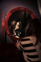 Alice Liddel_Alice Madness Returns by AMPLE-COSPLAY
