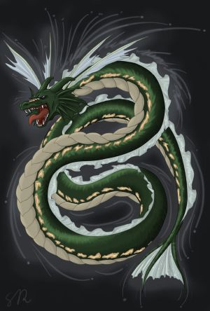 Teh_Great_Serpent_by_Snowflakeytherat.jp