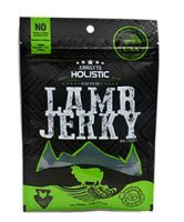 Jerky Packaging - Emballage Pour Jerky by sachetsemballca
