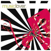 musiclover. by builttospilllove