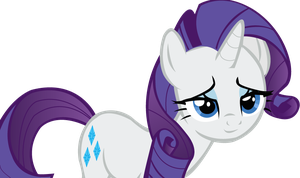 But are you ready to play yours? - Rarity Vector by LottaPotatoSalad