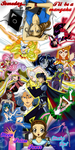 WhatSailorMoonMeansToMe by WereLeopard