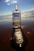 Absolut by ahermin